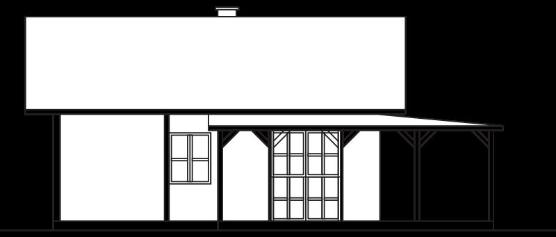 Elewacja-dom-drewniany-header-1b
