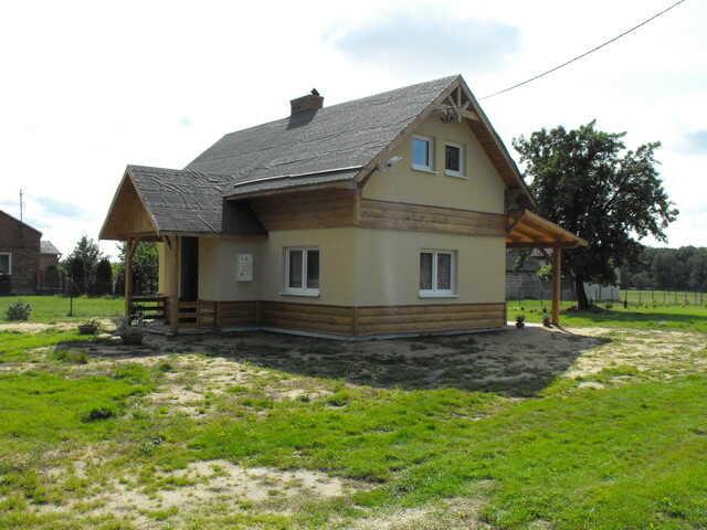 dom-drewniany-model-104aopt