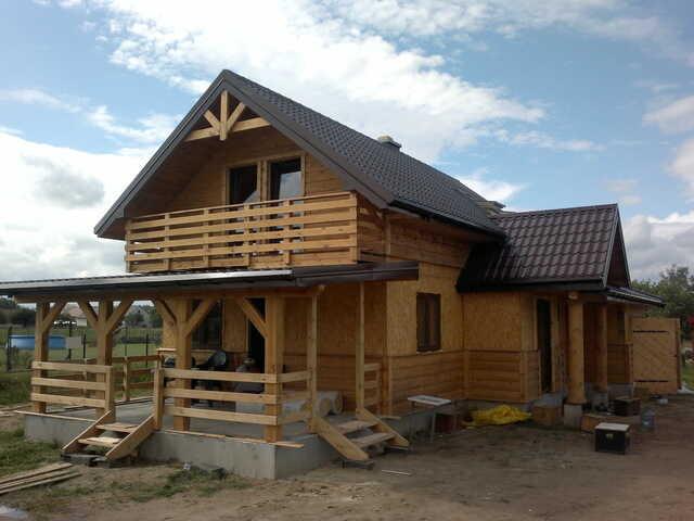 dom-drewniany-model-104b-2opt