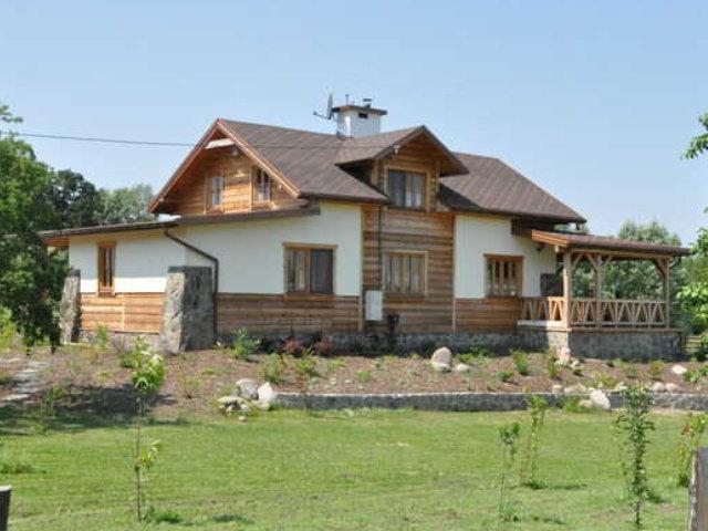dom-drewniany-model-106-140-1opt2