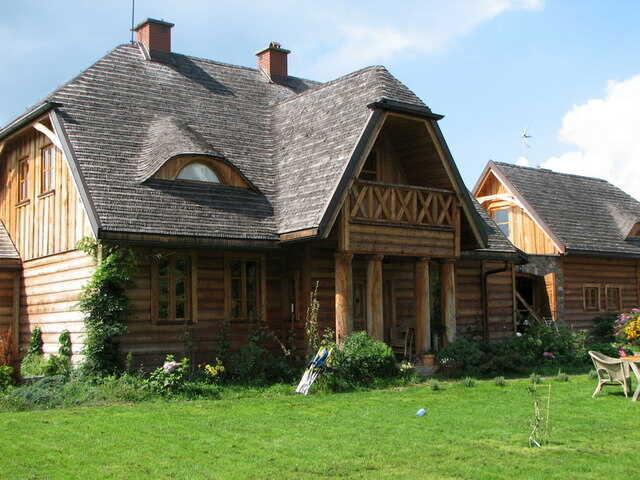 dom-drewniany-model-140-1opt