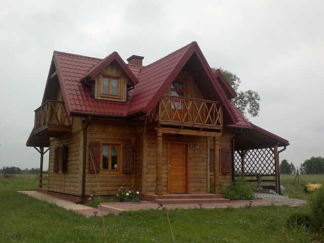 dom-drewniany-model-75-53-2_opt