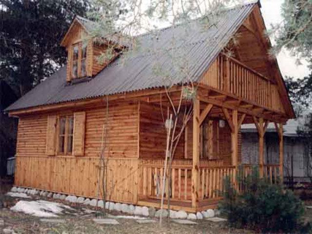 dom-drewniany-model-88-1opt1