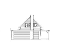 Elewacje_layout_243x182
