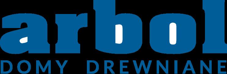 arbol_logo_napis